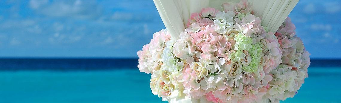 Destination Marriage Proposals in Greece