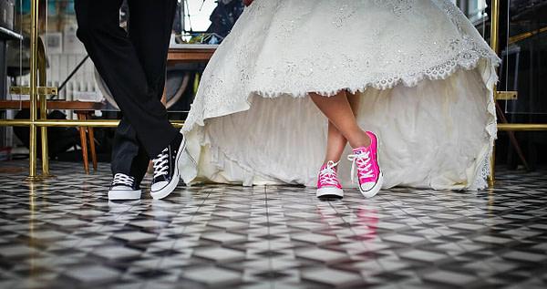 Different wedding - Luxury Weddings in Crete